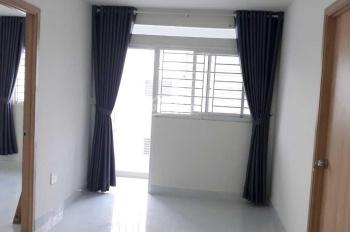 Cho thuê căn hộ Ehome S Nam Sài Gòn, Bình Hưng, Bình Chánh. LH: 0937852585