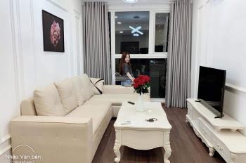 Cho thuê căn hộ 3PN The Golden Star full nội thất, liên hệ ngay 0924046746
