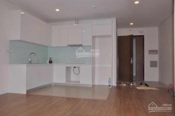 Cần cho thuê căn hộ Mipec 86m2 2PN đồ cơ bản 12tr/th. LH: 0941599868