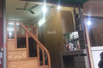 Cho thuê cửa hàng tại 787 La Thành, Hà Nội