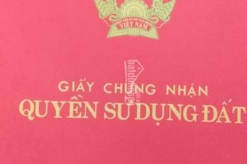 Nhà phố Hoa Lư, cách Vincom Bà Triệu chỉ 200m, giá 6,85 tỷ. LH: 0902224268