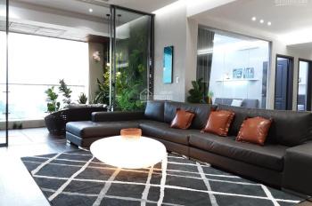 Cần bán gấp căn hộ cao cấp Riverside Residence, DT 180 m2 giá 7 tỷ. Giá rẻ nhất thị trường