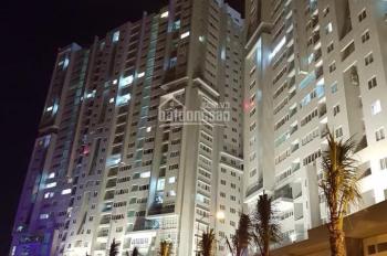 Cho thuê căn hộ thương mại Dic Phoenix Vũng Tàu, kinh doanh cafe, nhà hàng cực tốt LH. 0917.500.178