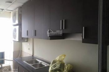 Cho thuê căn hộ chung cư Ruby City 3 6 tr/th, 3PN, 2WC 71 m2, LH: 0976620540
