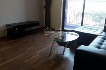 0967911333-Chính chủ cho thuê căn hộ 2 ngủ full đồ tại Nam Trung Yên-8tr