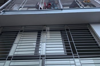 Bán chung cư mini chính chủ Nhân Chính - Thanh Xuân - HN: DT 98m2 x 8T + thang máy (30 phòng)