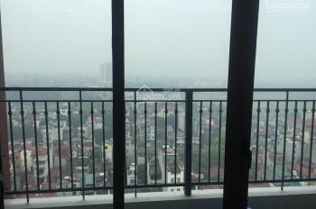 Cho thuê căn hộ One 18 100m2, phù hợp để ở, văn phòng công ty, giá 11tr/th, LH: 0336390228