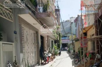Sở hữu cho mình căn nhà đẹp đường Phan Đình Phùng, Đà Lạt
