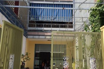 Chính chủ cần bán nhà mặt tiền đường Nguyễn Tri Phương, Quận Thanh Khê, Đà Nẵng