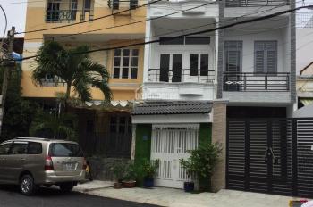 Cần bán nhà hẻm xe tải Dương Quảng Hàm giá 6.5 tỷ - 093 1144 651