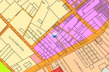 Bán đất KP 4 Trảng Dài. Chính chủ đứng bán, liên hệ 0868050709