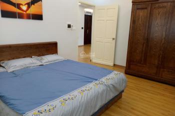 Bán căn hộ chung cư 88m2, 2PN tòa Vimeco Big C, 26 triệu/m2, 0904 760 444