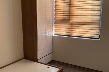 Cho thuê căn hộ chung cư A6 Nam Trung Yên full đồ