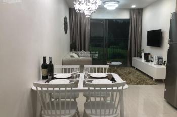 Bán căn góc 81 m2 - 3 phòng ngủ tòa S2.06 - Vinhomes Ocean Park, giá chỉ 2.15 tỷ
