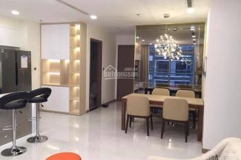 Chuyên cho thuê căn hộ Vinhomes giá ưu đãi khi liên hệ trực tiếp 0931 250 009