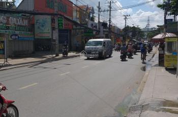 Nhà mặt tiền Nguyễn Thị Tú 20 tỷ / 231m3 (89 triệu/m2)