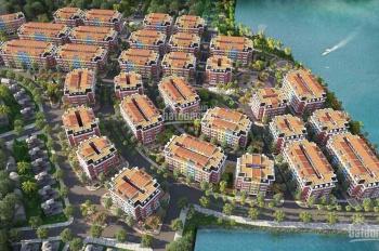 Aqua City Hạ Long - Bim Group nhận đặt chỗ ngay hôm nay, 0981136333