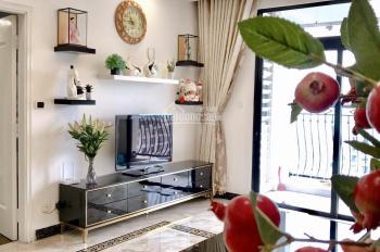 Cho thuê chung cư cao cấp Mandarin Garden, Hoàng Minh Giám 3PN, 172m2, full đồ đẹp. LH 0336913913