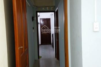 Cho thuê phòng trọ tại 739 Lê Hồng Phong, Quận 10. DT 16m2, WC riêng, giá 2.8tr/th, 0908.366.630