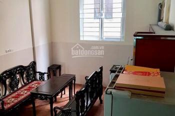 Bán nhà mặt phố vip Nguyễn Ngọc Nại 90m2, 6T, MT 4m, 19 tỷ, KD, cho thuê 50 triệu/tháng. 0903229066
