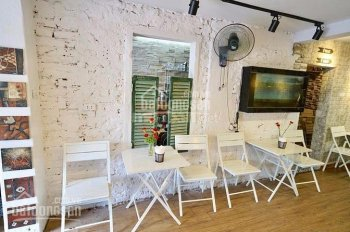 Cho thuê cửa hàng mặt phố Thành Công, diện tích 75m2, MT 7m, thuê 30tr/th. LH 0944093323