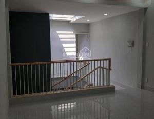 Cho thuê nhà mới nguyên căn HXH 161 Phan Đăng Lưu kế ngã 4 phan xích long, phú nhuận