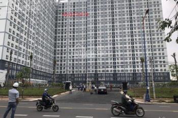 Bán gấp CC Saigon Gateway, bán ngang giá, bán 1.2 tỷ, đã VAT và 2% bảo trì, 0706 679 167
