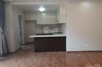 Cho thuê duplex Star Hill Q7, 133m2, 3PN, K nội thất, giá siêu tốt: 18tr, 0902400056 - Hồng
