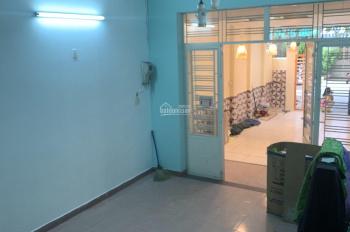 Cho thuê nhà 2 tầng đường Văn Cận gần ĐH Ngoại Ngữ, 4PN, nhà gần Phan Đăng Lưu, cho kinh doanh