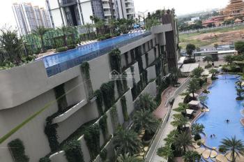 Bán nhiều căn Masteri Thảo Điền, 2PN, 63-76m2, giá 3,45 - 4.2 tỉ, diện tích lớn. LH 09099 88697