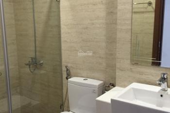 Giá hot cho thuê căn hộ Five Star Kim Giang, 75m2, 2 phòng ngủ đủ đồ 11,5 tr/th. LH: 033 339 8686