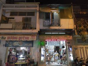 Chính chủ cần cho thuê mặt bằng tại Tạ Quang Bửu, quận 8, TP Hồ Chí Minh
