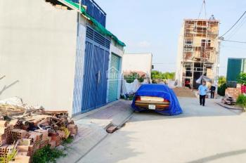 Lô Samsung Village Bưng Ông Thoàn, Phú Hữu, Quận 9. LH 0987.20.80.10