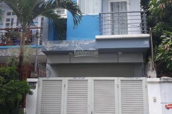Cho thuê nhà giá rẻ hẻm 649 đường Điện Biên Phủ, P. 25, Q. Bình Thạnh