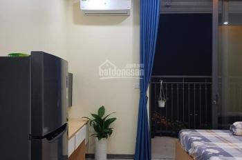 Chính chủ cho thuê căn hộ Studio G3 2905 - GreenBay Mễ Trì