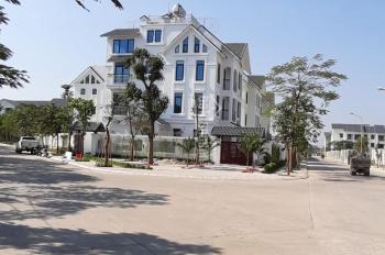 Chính chủ cần bán biệt thự D46 Geleximco, Lê Trọng Tấn. Giá 29tr/m2 LH: 0981982820