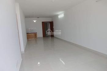 Sang nhượng căn 81m2 Tara Residence, giá chốt 2.250 tỷ. Liên hệ 0932.087.400