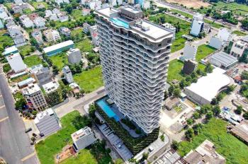 Sở hữu căn hộ cao cấp Nhật Bản quận 2; view sông Sài Gòn 100%, TT 50% nhận nhà ở ngay, CK 12%