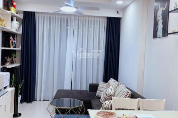 Cần bán gấp căn hộ Viva Riverside 77m2 2PN 2WC full nội thất cao cấp 3,12 tỷ bao phí LH 0933716840