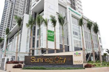 Cần xuất ngoại bán gấp căn hộ Sunrise City, giá 3.1 tỷ/73.23m2/2PN, nhận nhà vào ở ngay, lầu cao