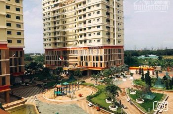 Cho thuê căn hộ chung cư Era Town, quận 7, 1PN - 3PN, rẻ nhất thị trường, LH: 0909910694