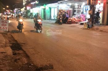 Cho thuê kho, cửa hàng MP Lĩnh Nam 100m2, MT 3,7m, 12 triệu/tháng