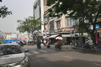 Cho thuê khách sạn Thiên Tùng 70 - 72 - 74 đường Phó Đức Chính, phường Nguyễn Thái Bình, Quận 1