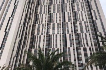 Tôi cần cho thuê căn hộ Centana 1PN, full nội thất 10tr/th. LH 093849714