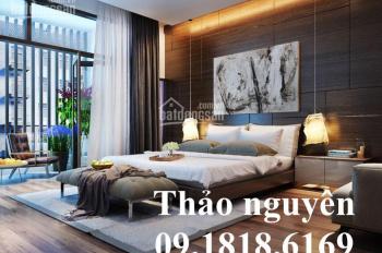 Cần bán chung cư N05 toà 25T1 DT 181m2 - 3PN - 3WC nhà thiết kế hợp lý và sang trọng giá cực rẻ