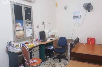 Bán nhà phố ngõ 31 Trần Khắc Chân, quận Hai Bà Trưng, giá 1.68tỷ, LH 0338206666