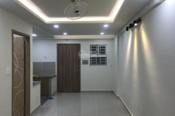 Cho thuê căn hộ 60m2 khu đô thị Mizuki Nam Sài Gòn, 4.5tr/tháng, LH: 0909 82 77 83