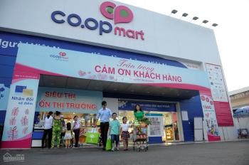Hạ giá: 6,6 tỷ xuống 6,1 tỷ siêu phẩm 3MT Hương Lộ 2, sau lưng BV Bình Tân, nhà 1 lầu