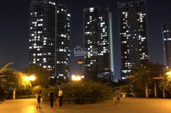 Chính chủ cần bán căn penthouse CHCC Lạc Hồng Lotus 1. Liên hệ: 0917349123