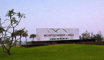 Chính chủ bán biệt thự Mongomerielink, giá tốt